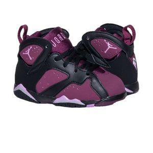 Jordan Shoes | Jordan Sneakers Toddler